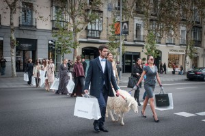 WOOL-PARADE-CFW-SPAIN-1024x681